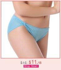 silk basic-PANTIES 197X276 006