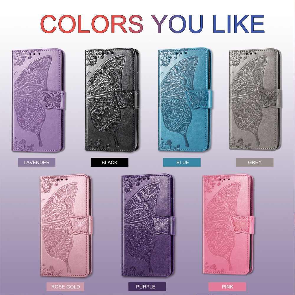 Samsung kılıfı A50 A70 A10 A40 cüzdan kılıf A20E M40 M20 M10 M30 A80 A60 A10E A20 A30 kapak samsung kılıfı Galaxy a50 A10 A70