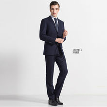 Mtm suit online shopping-the world largest mtm suit retail ...