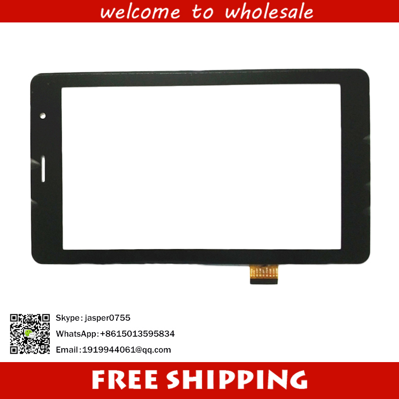 New 7 iconBIT NetTab SKY HD 3G NT-3702S Tablet touch screen panel Digitizer Glass Sensor RAYSENS RS7F299D_V2.1 Free Shipping sean mcfate the modern mercenary