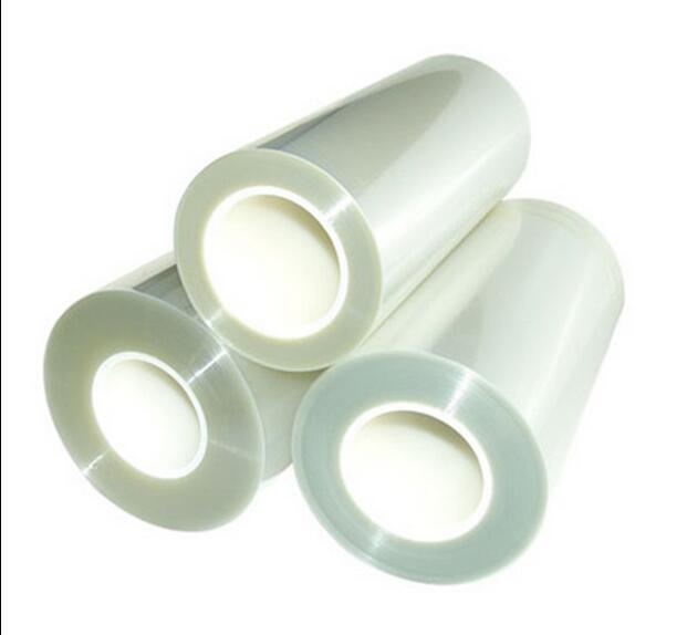 La photosensible SLA 3D imprimante fournitures accessoires FEP film haute précision DLP 0.15 épaisseur 400mm x 500mm x 0.15