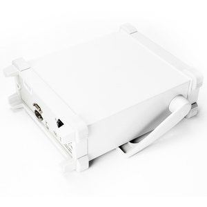Image 3 - Et4401/et4402/et4410 desktop medidor digital l cr medidor de capacitância resistente impedância indutância medida ponte l cr medidor de medidor