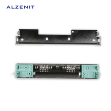 ALZENIT For TSC TTP-247 TTP-245PLUS Print Head Module Thermal Print Head Bracket Barcode Printer Parts On Sale