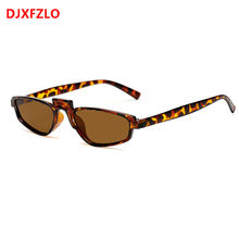 7213c7667f Compare Prices on Best Sunglasses Brands- Online Shopping Buy Low Price Best  Sunglasses Brands at Factory Price