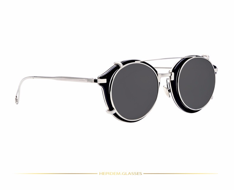 Vintage-steam-punk-designer-sunglasses-round-metal-sol-coated-Sunglasses-men-and-women-retro-round-sunglasses (15)