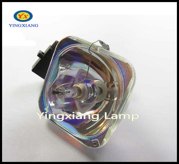 Original projector bare Lamp ELPLP43 /V13H010L43 for MovieMate 72 EMP-TWD10/W5D 180 days warranty new lamp with housing elplp43 v13h010l43 for moviemate 72 emp twd10 emp w5d