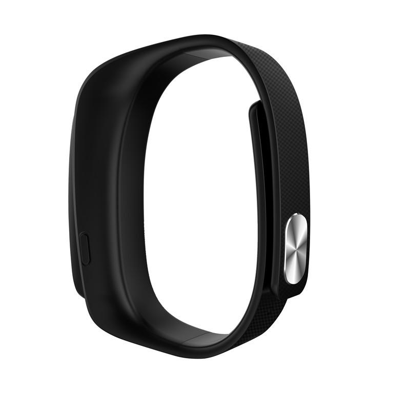 X2 earphone smartband 09