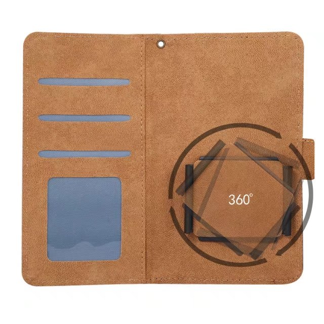 For LG x cam Case universal wallet Holster Leather Case Cover For LG X Cam K580 K580DS 5.2 inch phone cases Accessories
