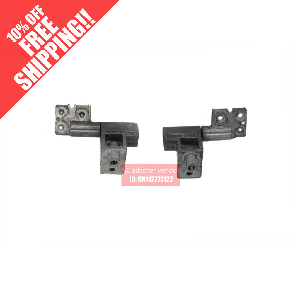 FOR Samsung Replace New R18 R20 R25 R25e One Pair Hinges