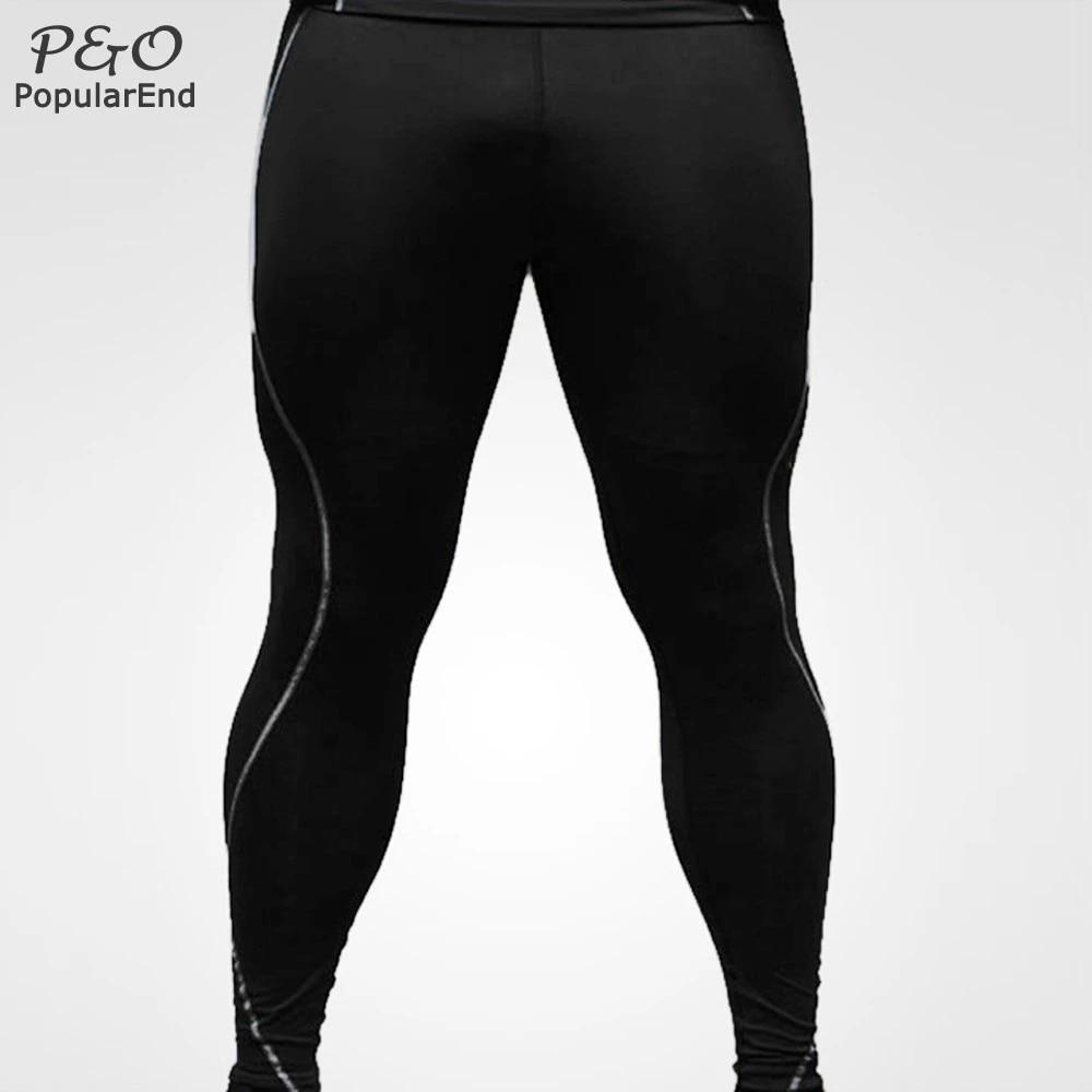 Black Friday Compression Pants