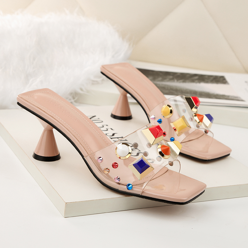 fb9b749d995 summer-slippers-women-shoes-mules-shoes-woman -slides-zapatos-mujer-terlik-pantufa-Strange-Style-high-heel.jpg
