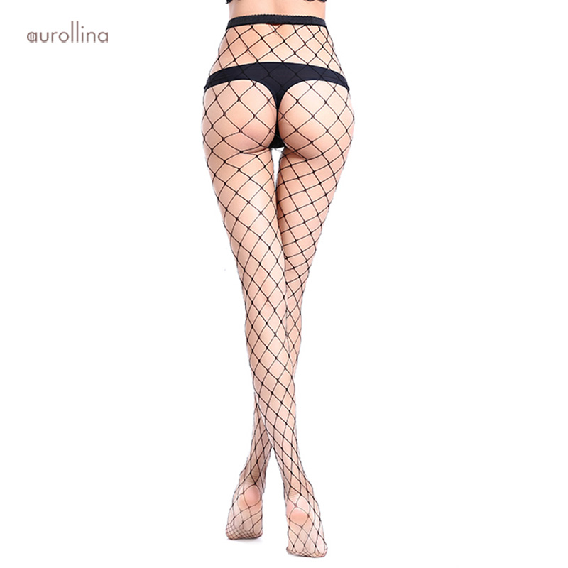 Fence-Net-Fishnet-Pantyhose-Stocking-Perfect-For-Ripped-Jeans-(7)