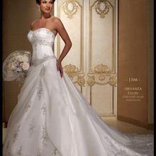Vestido de noiva Сексуальная возлюбленная длинная вышивка кружева ручной работы кристалл украшения А-силуэта платья