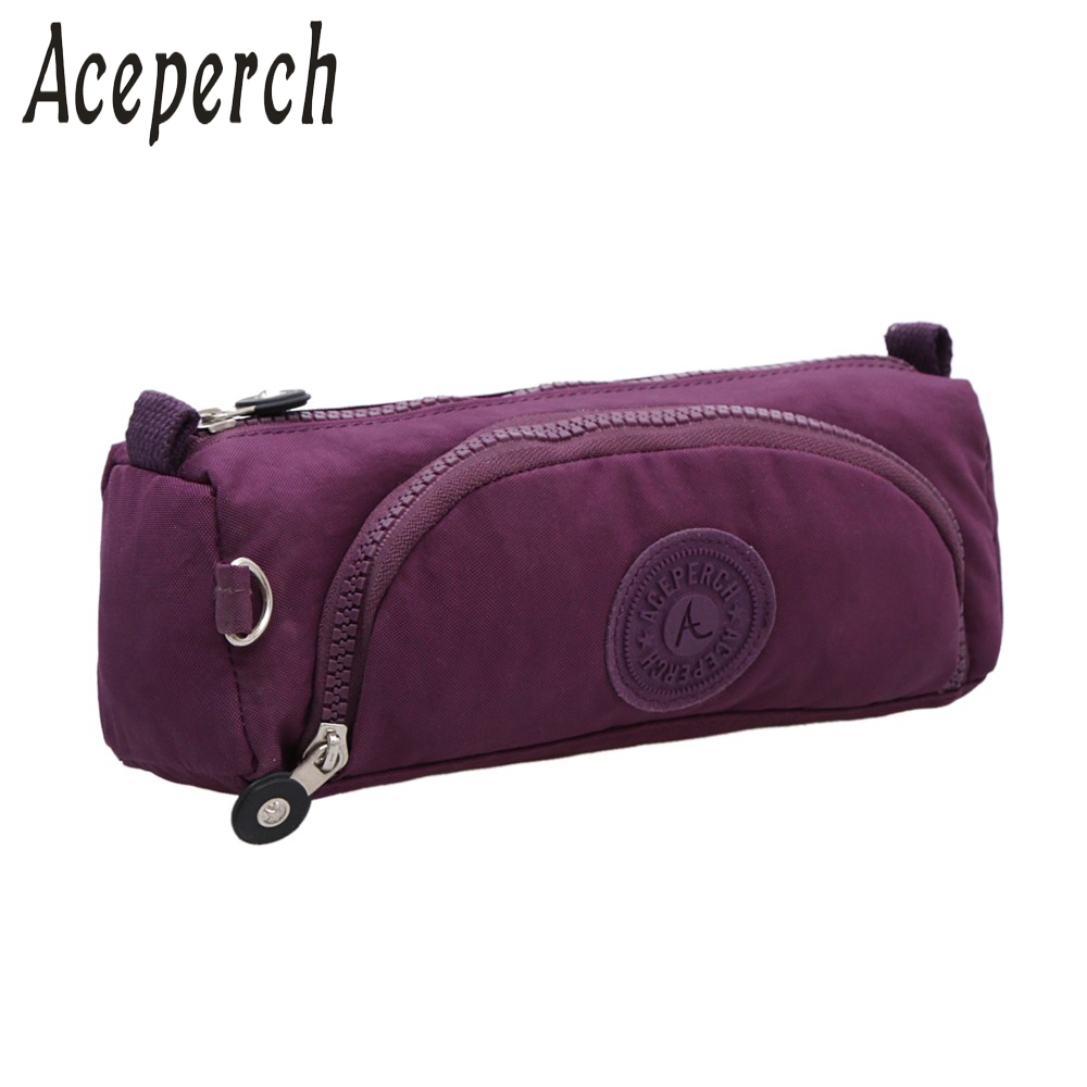 ACEPERCH Fashion Women Portable Multifunction Beauty Travel Cosmetic Bag Organizer Case Makeup Make up Wash Pouch Toiletry Bag fashion travel cosmetic bag makeup case portable travel pouch toiletry wash organizer trousse de maquillage for
