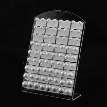 dcbd1828fe51 Compra 10mm pearl earrings y disfruta del envío gratuito en ...