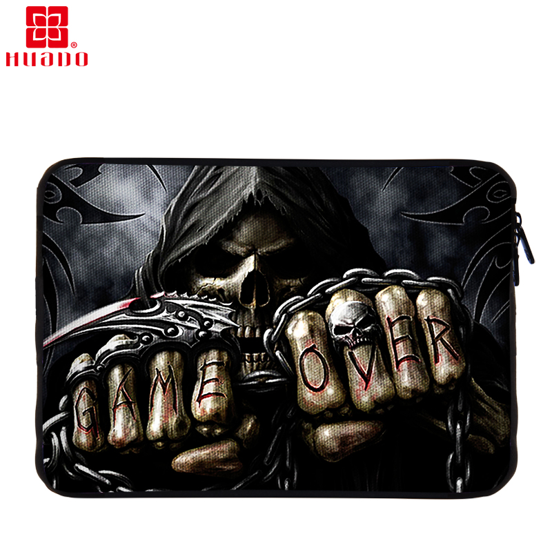 Canvas Laptop liner sleeve for xiaomi mi notebook air 13.3 1