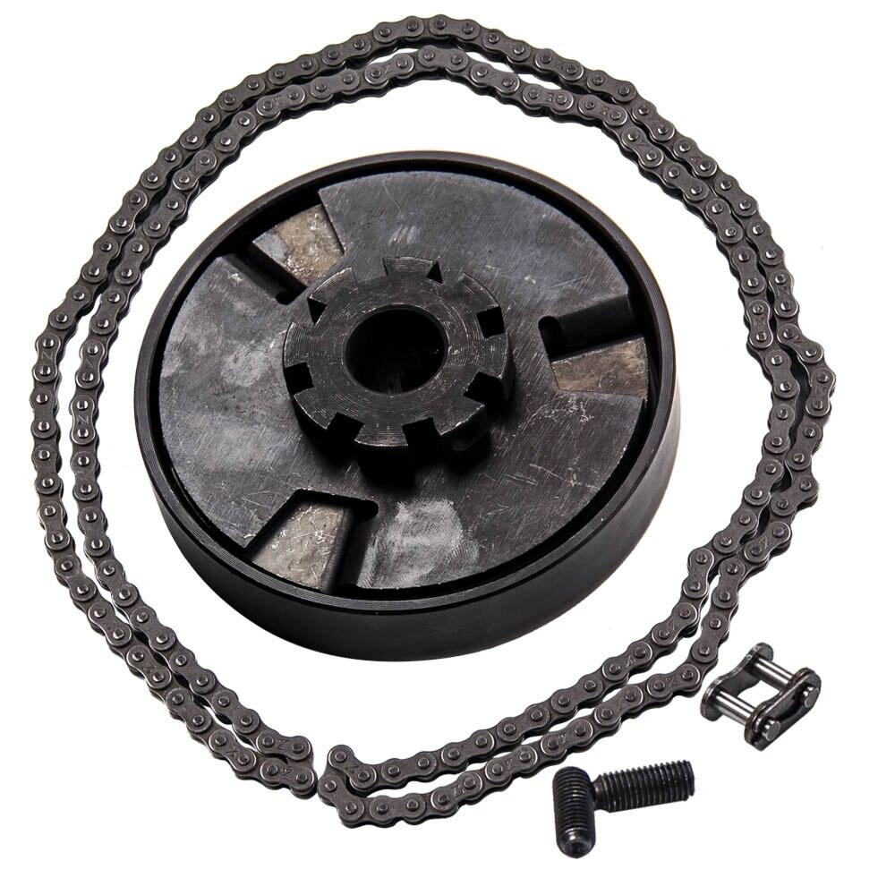 "For Predator 212cc 6.5HP Centrifugal Clutch 3/4"" Bore 12 Tooth #35 Chain 540687 new"