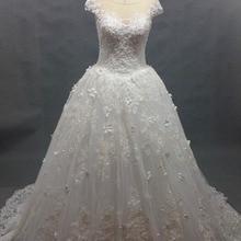 kejiadian Wedding Dresses 2019 Ball Gown Wedding