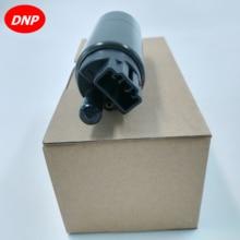 DNP топливный насос intank универсальный для Mitsubishi Pajero Montero V73 6G72 MR993340