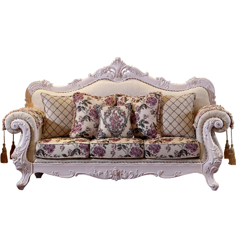 Luxury Furniture Fabric Sofa Living Room Furniture Set Group Buying Wholesale Price Home DecorationLuxury Furniture Fabric Sofa Living Room Furniture Set Group Buying Wholesale Price Home Decoration