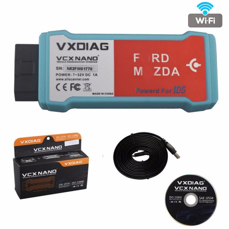 vxdiag-vcx-nano-for-ford-mazda-2-in-1-wifi-version-new-8