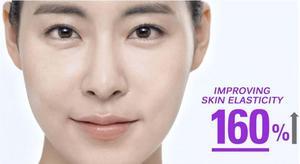 Image 4 - MISSHA temps révolution nuit réparation Borabit Ampoule 50ml sérum visage blanchissant Anti rides hydratant traitement Essence