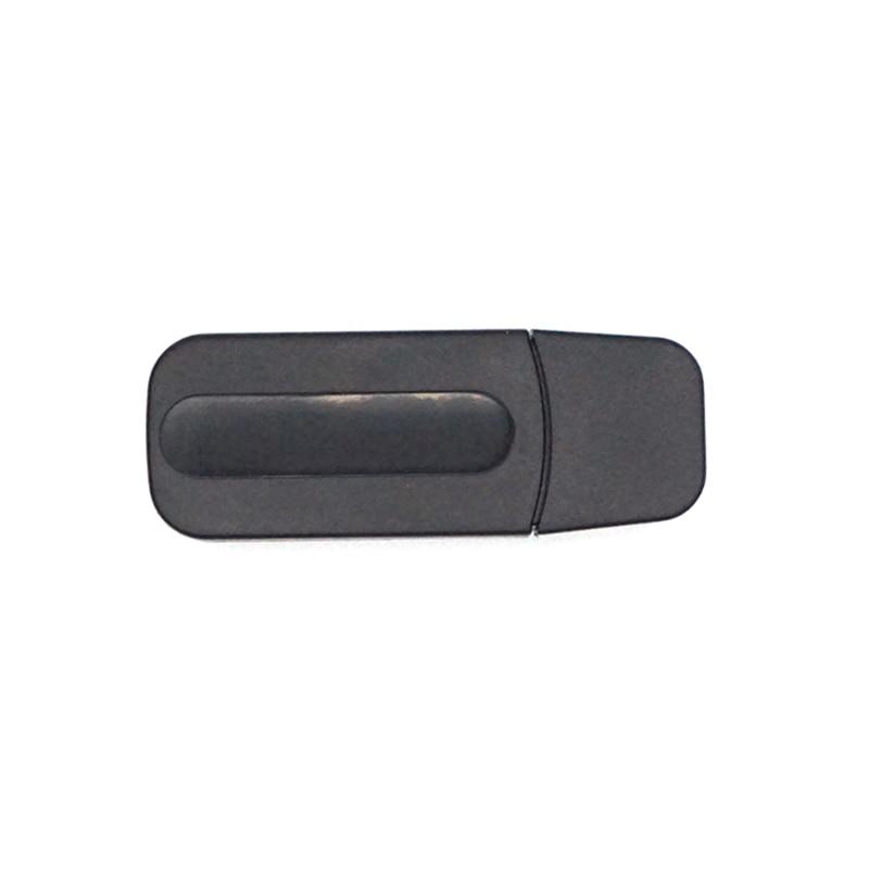 10-osaline kaasaskantav juhtmevaba Bluetooth-vastuvõtja 3.5mm Jack - Kaasaskantav audio ja video - Foto 4