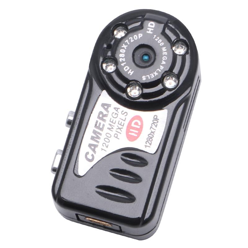 Free Shipping Mini Camera HD DV DVR Micro Camera font b Digital b font Q5 for