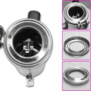 Image 3 - Bomba de água manual do óleo do poço do distribuidor de água da mão do poço da bomba de aço inoxidável do tubo reto elevador máximo 10m altura 23.5cm bem estar