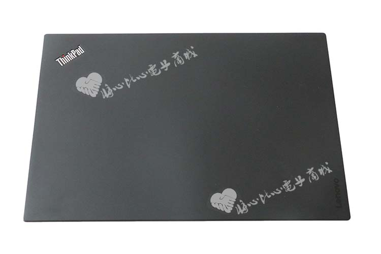 New Original  Lenovo ThinkPad T460S Top LCD Back Cover Rear Lid Touch 00JT992  AP0YU000800 new original for lenovo thinkpad s5 s531 s540 lcd rear lid back cover top case black 04x1675 non touch 04x5206 touch