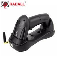 Package RD 2013 RD 1908 1d Laser Bar Code Scanner Supermarket Wired Scanner Code Bar Reader