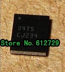 POUR SAMSUNG W899 W999 I9300 i747 IC petite puissance IC 347 S