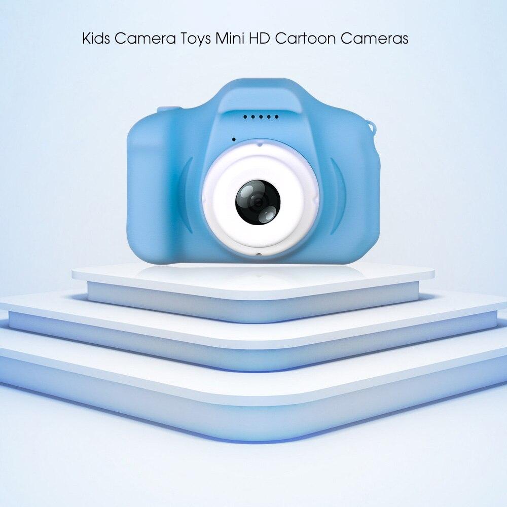 HTB18CJWd.GF3KVjSZFmq6zqPXXav Kebidu new Mini HD Cartoon Kids Camera Taking Pictures Language game Digital Photo Camera HD gifts for boys and girls