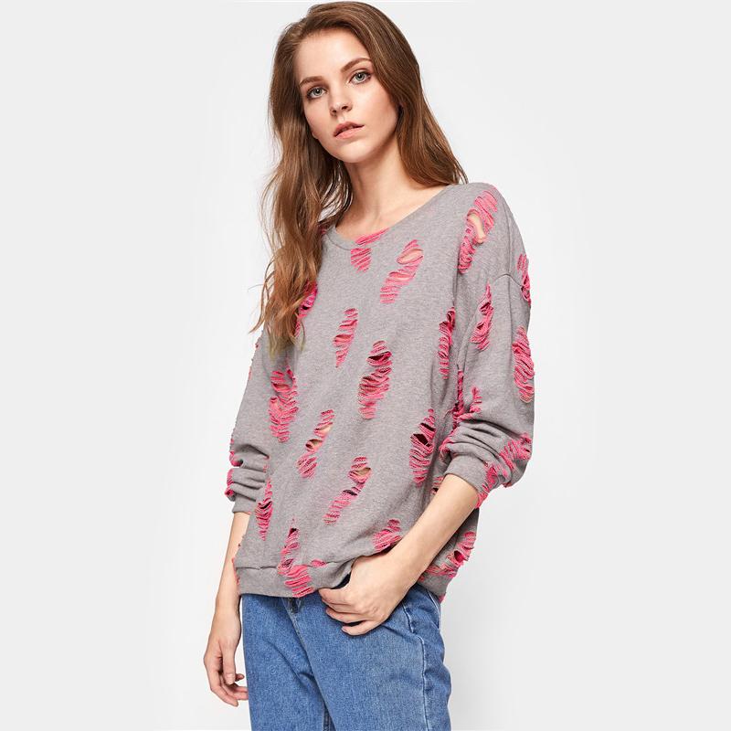 sweatshirt170802454(2)