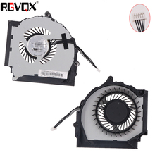 New Laptop Cooling Fan For Lenovo For ThinkPad E431 E531 E440 E540 PN:MF75090V1-C320-S9A BATA0710R5H Notebook Cooler Fans
