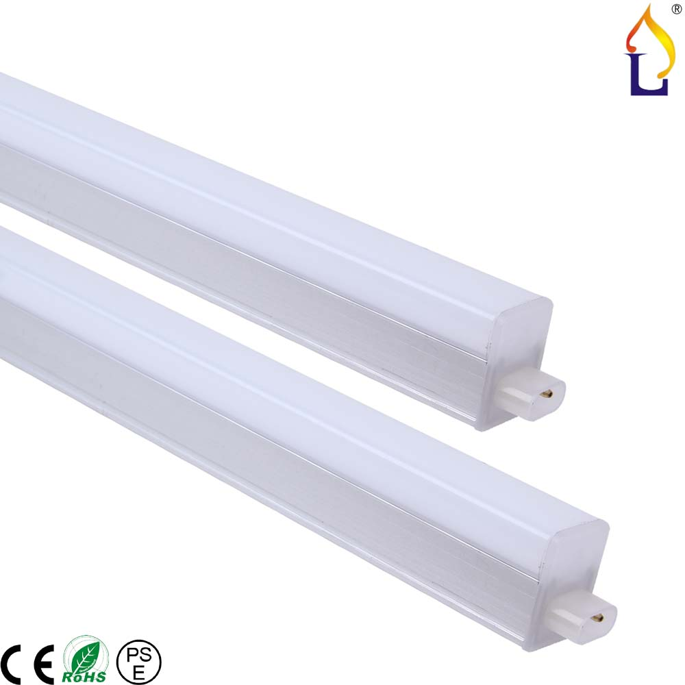 T5 square Tube Light 30w 1800mm 6ft LED Wall Lamp for Kitchen/ Under Cabinet Light 50pcs/lot-in ...