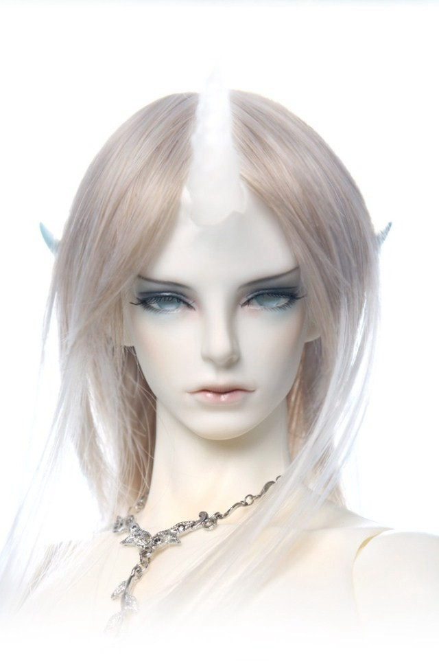 1/3 scale doll Nude BJD Recast BJD/SD Human body Boy Resin Doll Model Toy.not include clothes,shoes,wig and accessories A15A987 anny anny an042lwiwk92