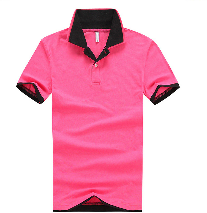 new 2014 men 39 s brand t shirts for men polo shirts vintage