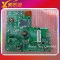 ГОРЯЧИЕ продать ET2400 ET2400E Оригинальный ноутбук Материнская Плата для Asus неинтегрированная графика DDR3 бесплатная доставка