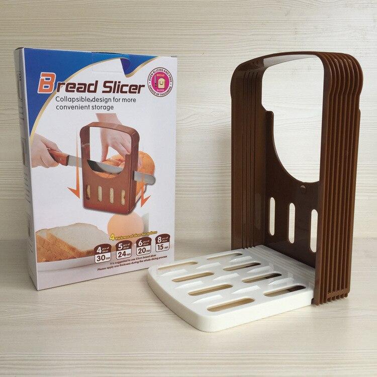Cortadora De Pan Molde De La Máquina De Pan Tostado Rack Soportes Y Estanterías De Almacenamiento Aliexpress