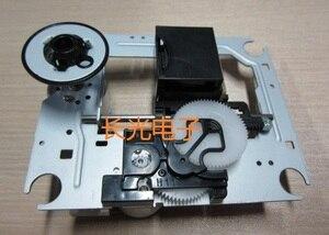 Лазерный объектив Lasereinheit SF P101N SFP101N, 15pin, сменный Оптический Пикап для Sanyo, проигрыватель для CD и DVD, 15P, новинка
