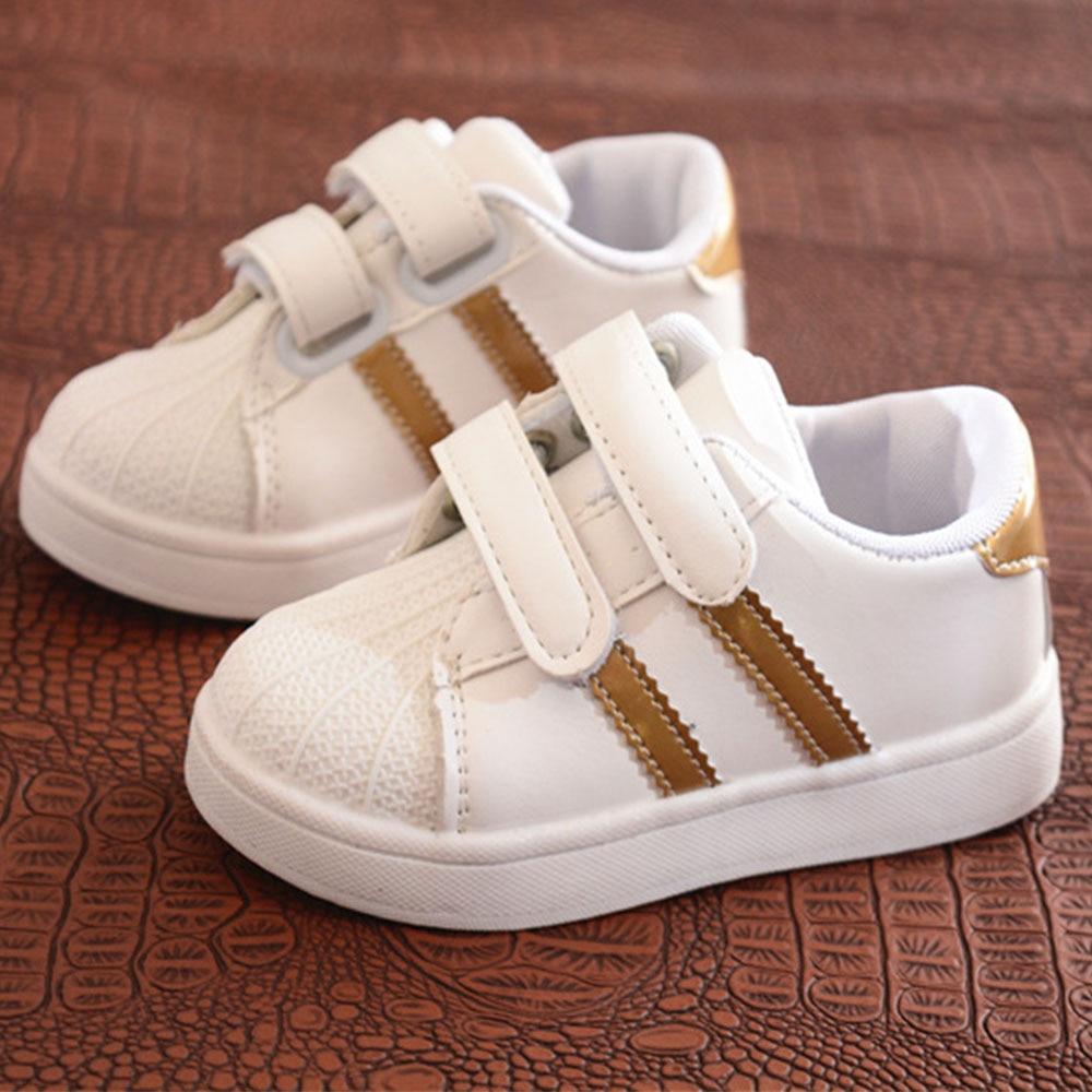 f070ac0e7 Спортивная обувь купить онлайн в интернет магазине Nazya.com с ...