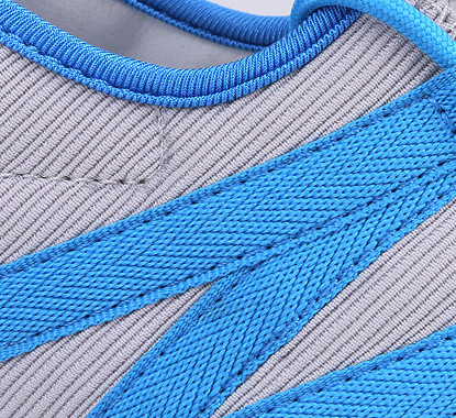 Image 5 - BEANNHUA The new spring and summer leisure lovers blade low breathable mesh of sports shoes running shoes wholesale manufacturer-in Running Shoes from Sports & Entertainment on AliExpress
