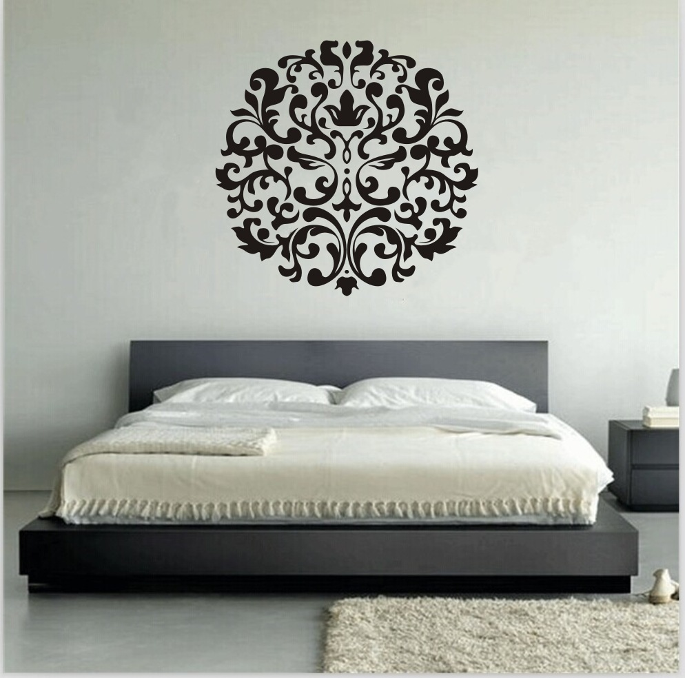 Indian Bedroom Decor Indian Bedroom Decor Promotion Shop For Promotional Indian Bedroom