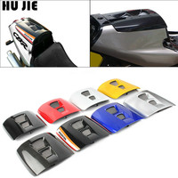 Motorcycle Rear Pillion Seat Cowl Fairing Cover For Honda CBR250RR CBR 250RR MC22 1991 1998 92 93 94 95 96 97