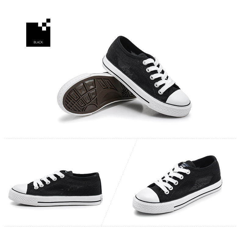 Sports Shoes Stop118 Flat 13