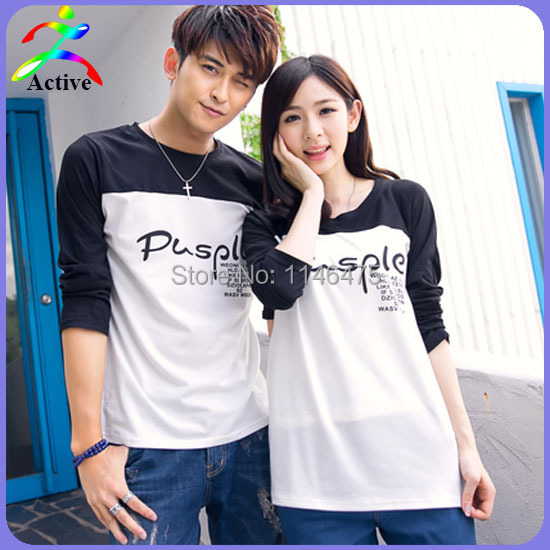 popular for couplebuy cheap for couple lots from china