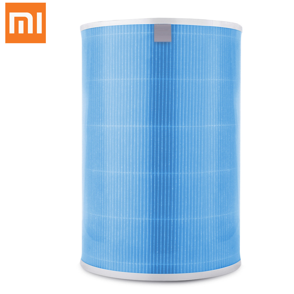 D'origine Xiaomi Purificateur D'air Filtre Pièces Filtre À Air Filtre Intelligent Mi Air Purificateur Particules Arrestance-Version Économique