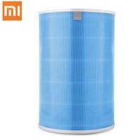 Original Xiaomi Air Purifier Filter Parts Air Cleaner Filter Smart Mi Air Purifier Particulate Arrestance Economic Version