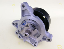 ENGINE WATER PUMP FOR GEELY EC7 SC7 GX7 SX7 GC7 RS